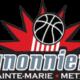 Sainte-Marie-Metz